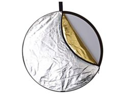 5in1reflector2