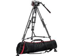 manfrotto5095452