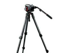 manfrotto535kit2