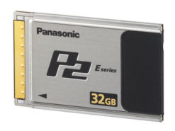 panasonicp2e32gb8