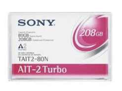 sonyait80gb2