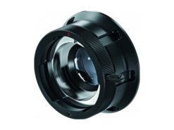 blackmagic_design_ursa_mini_b4_mount
