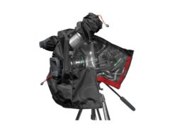 manfrotto_crc-12_pl