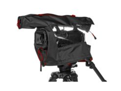 manfrotto_crc-14_pl