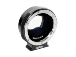 metabones_canon_ef_-_e_mount_t_smart_adapter_mark_iv1