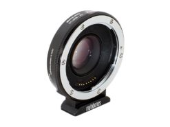 metabones_canon_ef_lens_to_bmpcc_speed_booster