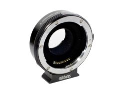 metabones_canon_ef_lens_to_micro_four_thirds_t_smart_adapter