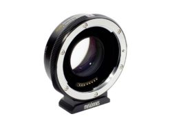 metabones_canon_ef_to_e_mount_t_speed_booster_ultra_071x