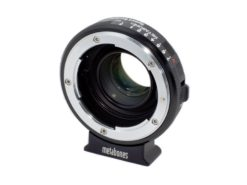 metabones_nikon_g_lens_to_bmpcc_smart_adapter_sb_058x