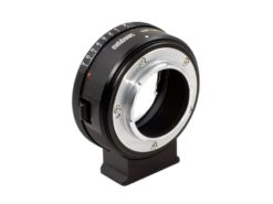 metabones_nikon_g_lens_to_micro_43_adapter