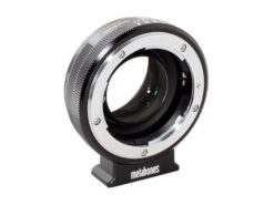 metabones_nikon_g_lens_to_sony_nex_smart_adapter_sb