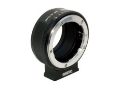 metabones_nikon_g_to_e-mountnex_black_matt