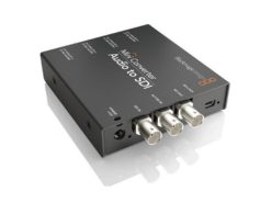 blackmagic_design_mini_converter_-_audio_to_sdi