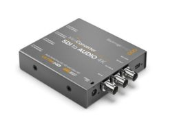 blackmagic_design_mini_converter_sdi_to_audio_4k