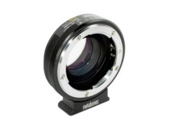metabones_nikon_g_-_micro_43_speed_booster_ultra_071x