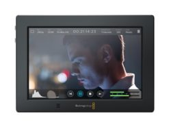 blackmagic_design_blackmagic_video_assist_4k