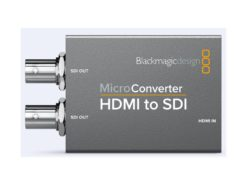 blackmagic_design_micro_converter_hdmi_to_sdi