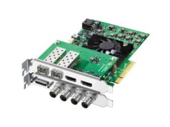 blackmagic_design_decklink_4k_extreme_12g