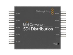 blackmagic_design_mini_converter_-_sdi_distribution