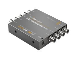 blackmagic_design_mini_converter_-_sdi_distribution_4k
