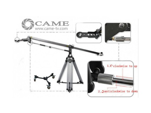 came-tv_hf_crane_tripod_and_dolly_bundle