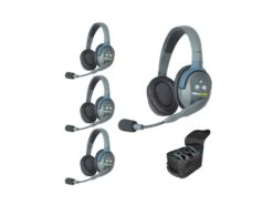 4x_wireless_intercom_double_headset