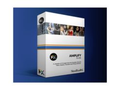 newbluefx_amplify_plus_complete_for_edius_8