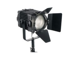 came-tv_b-100_bolzen_fresnel