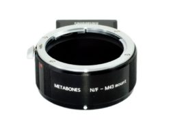 metabones_nikon_f_lens_to_micro_43_adapter
