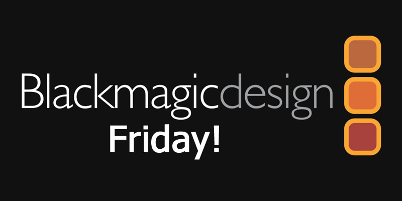blackmagicfriday