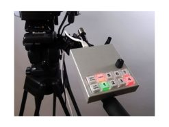 avecom_atem_mixer_control_for_camera_stand_v2