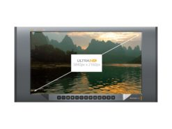 blackmagic_design_smartview_4k