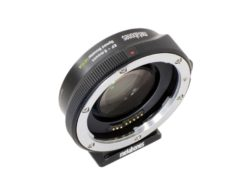 metabones_canon_ef_-_e-mount_t_speed_booster_ultra_071x_ii