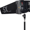 aputure-vs5x-fully-enclosed-image