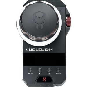tilta-nucleus-m-follow-focus